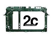 Ossatura Anteriore Completa Benzina 1.0 80 HP -1.6 105 HP Diesel