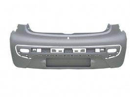 Paraurto Posteriore Citroen C12005>2008