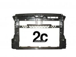 Ossatura Anteriore Aperto S/Aria C --Diesel 1.2--Benzina 1.2-1.4--Diesel 1.6 cc