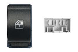 Interruttore Porta Anteriore Dx 5 Pin