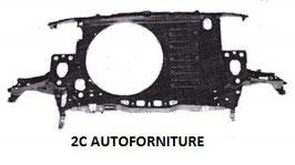 Frontale  Anteriore Completo No Cooper S/Diesel
