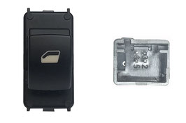 Interruttore Porta Anteriore Dx 4 Pin