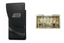 Interruttore Porta Anteriore Sx 6 Pin