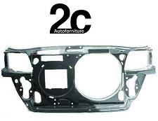 Frontale  Anteriore Completo Benzina 1.6/2.0