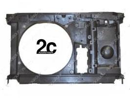Ossatura Anteriore  Benzina C/Aria Cond 1.8 2.0 16V Diesel 2.0 HDI