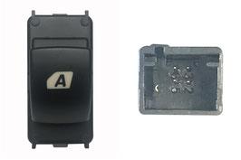 Interruttore Porta Ant Dx/Sx Connettore Grigio 4 Pin