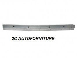 Rinforzo Paraurto Anteriore Alluminio