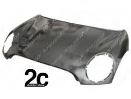Cofano Anteriore Mod. Diesel R56/R57