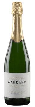 Winzersekt Chardonnay brut