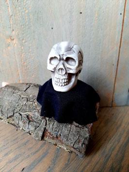skull lichtje