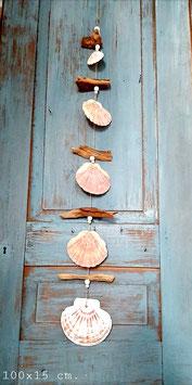 schelpen slinger Kreta