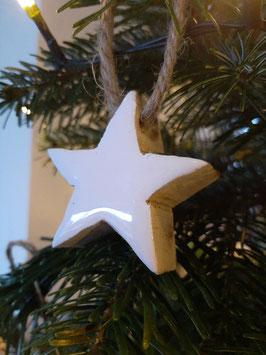 hanger Star gloss