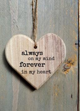 houten hart 11