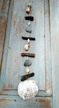 schelpen slinger Zakynthos
