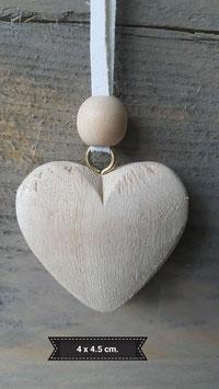 houten hart 4