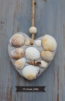 schelpen hart small