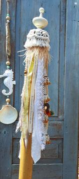 Ibiza Pracht stok de luxe