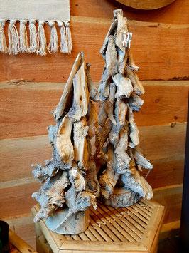 Driftwood sfeer boom L