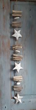 slinger driftwood ster