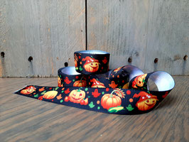 lint halloween