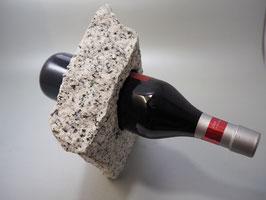 Weinstein aus Granit