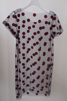nd-040/30 tull-dots long tee