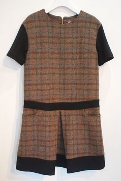 nd-099/23 harris tweed x kersey s/s box op