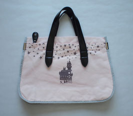 nd-102 okeiko tull tote-bag