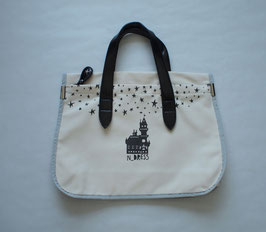 nd-101 okeiko tote-bag