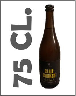 75 CL. Blije Bakkes