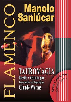 TAUROMAGIA
