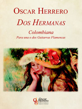 DOS HERMANAS (Colombiana)