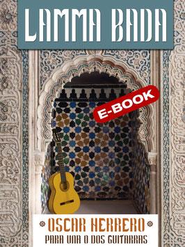 LAMMA BADA (Moaxaja andalusí) eBook