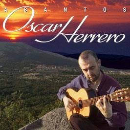 ABANTOS (2 CD)