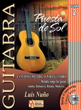 PUESTA DE SOL (2)