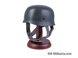 Mini casque allemand M38 FJ