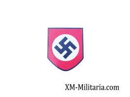 Insigne de casque – NSDAP