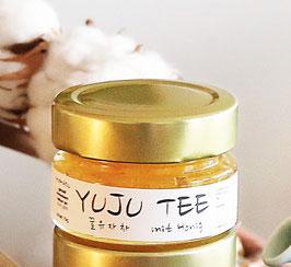 Yuju Tea 130g