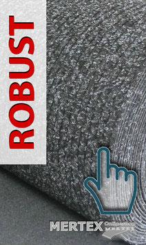 """Autoteppich - Meterware """"ROBUST"""""""