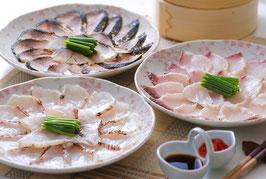 うまみ 九州海鮮たたきセット/お歳暮/ギフト