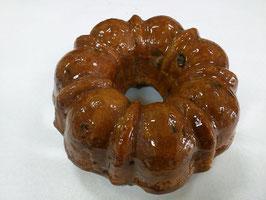 Littleの ヒルズボローのラムケーキ