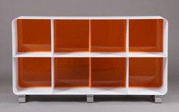 Sideboard - SB01P -