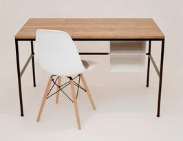 Schreibtisch - ST01 -
