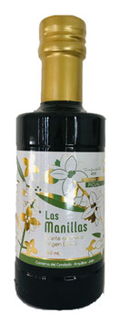 NEW! Las Manillas Extra Virgin Olive Oil 250ml