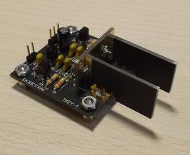 TKEY-1 Mini Touch Keyer