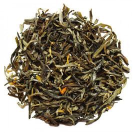 Thé blanc bio Bonne poire - poire