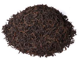Thé noir bio Rwanda Rukeri*