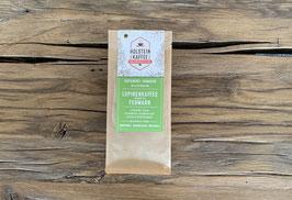 LUPINENKAFFEE, angebaut auf Fehmarn, ohne Koffein und Gluten