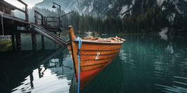 "Guerel Sahin - ""Am See"" Set Motiv 1-5"
