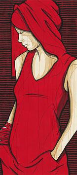 El Bocho - Red